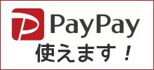 PayPay案内(サイドバナー)